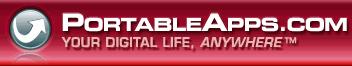 Portable Applications Suite